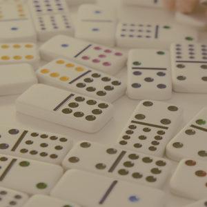 Jika Bermain Domino di Agen Bandarq Online Berikut Faktanya