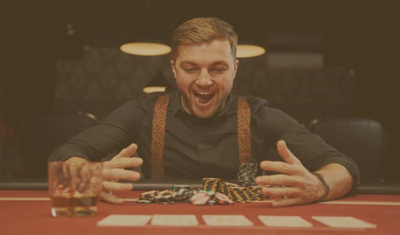 Tips Memilih Situs Poker Online Indonesia Terpercaya dan Recommended