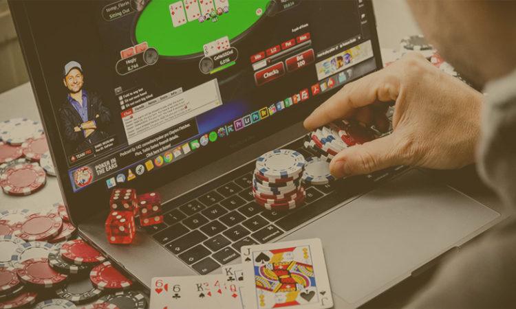 Cara Main dan Daftar Akun Pada Situs Poker Online