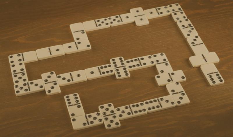 Situs Pkv Games Panduan Dasar Bermain Domino untuk Pemula